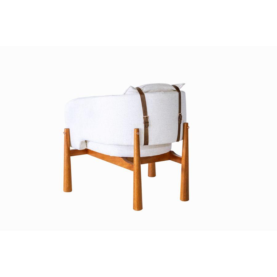 poltrona-gretha-estofada-com-almofada-e-suspensorio-de-couro-pes-cilindro-madeira-macica-design-contemporaneo-2