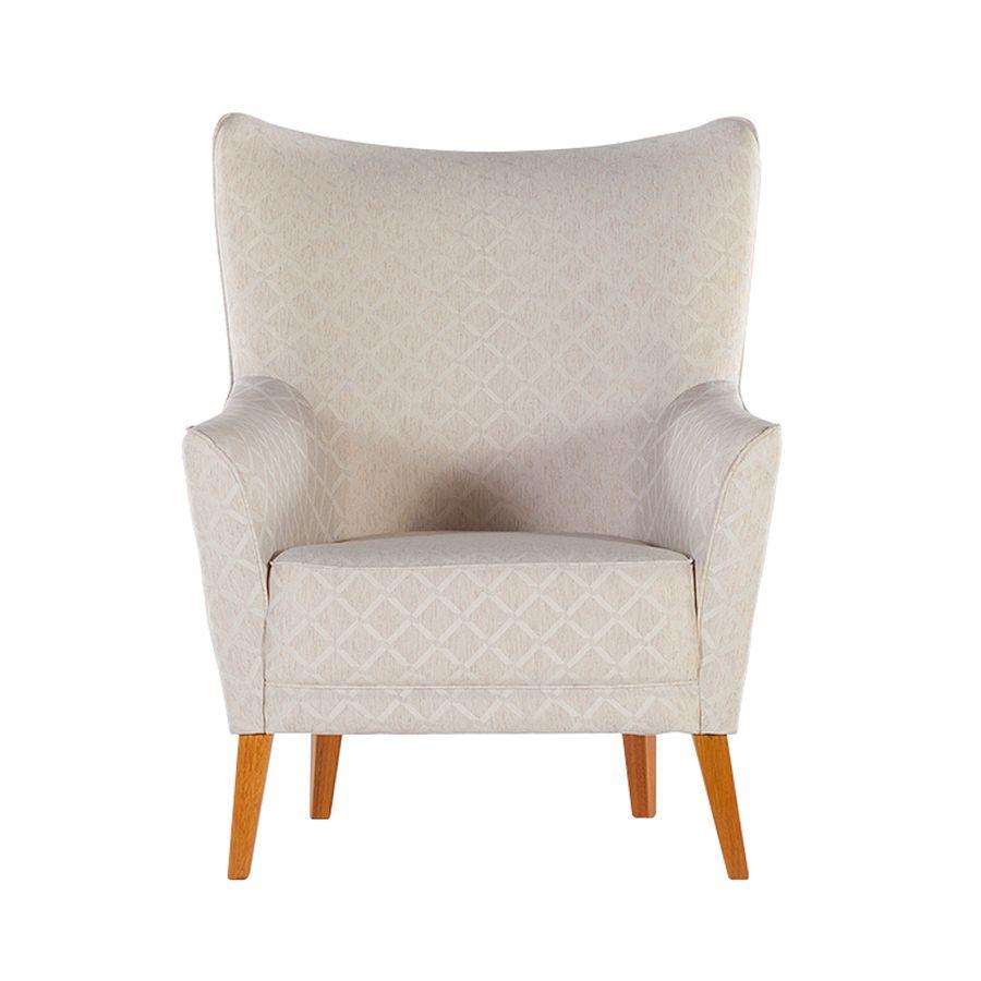 poltrona-style-design-retro-para-sala-de-estar-pes-de-madeira-1
