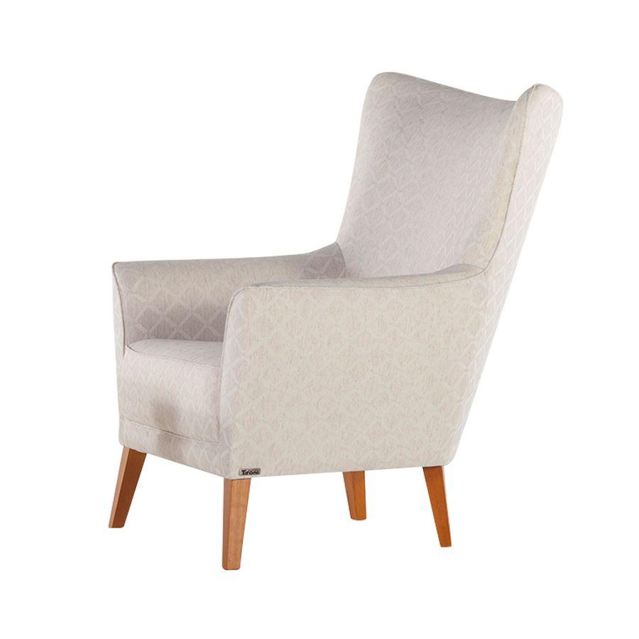 poltrona-style-design-retro-para-sala-de-estar-pes-de-madeira-2