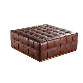puff-sanpaolo-estofado-tresse-courino-base-de-madeira-macica-para-escritorio-sala-de-estar-1