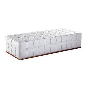 puff-sanpaolo-estofado-tresse-base-de-madeira-macica-para-escritorio-sala-de-estar-1
