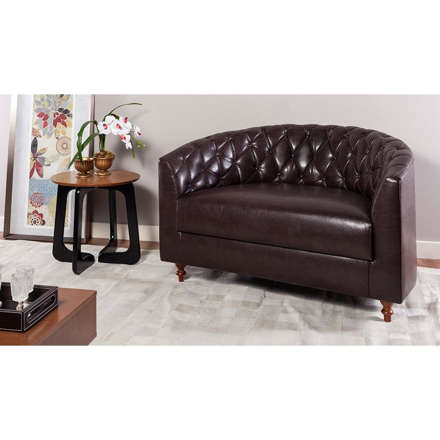 sofa-cohen-estofado-couro-courino-com-capitone-pes-torneados-decoracao-estilo-industrial-2