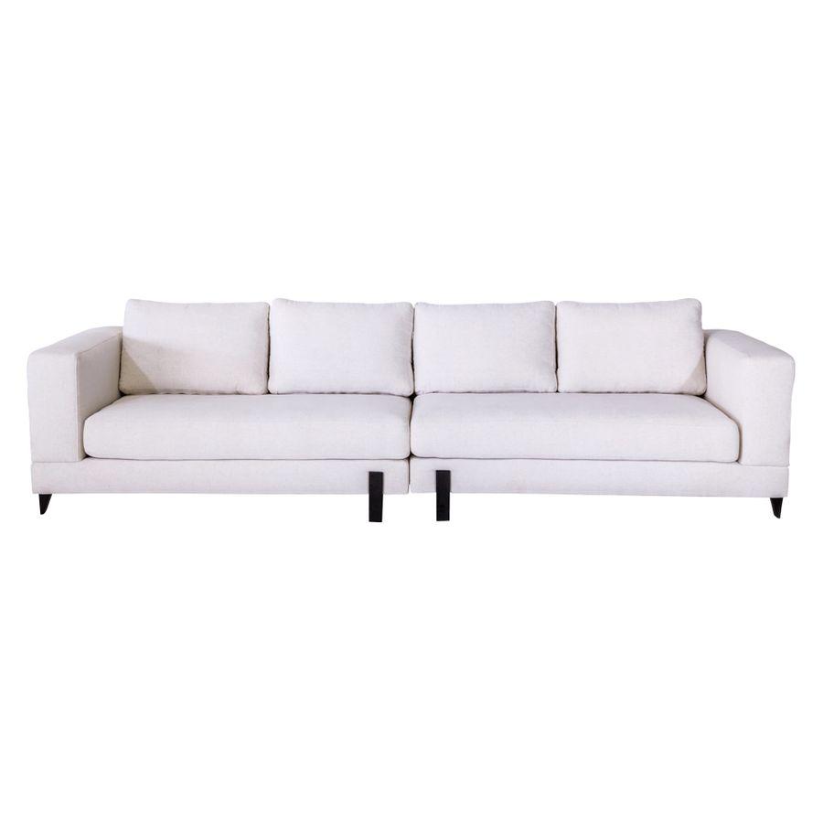 sofa-antonelli-estofado-com-almofada-decoracao-sala-de-estar-1
