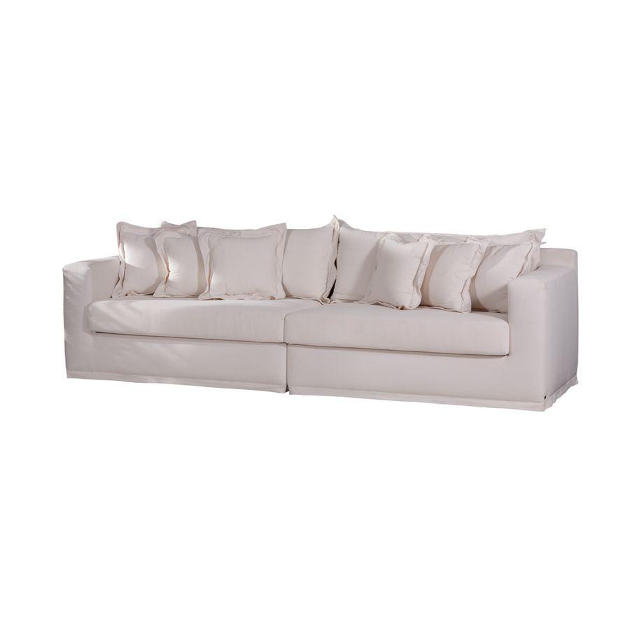 sofa-bistrol-com-almofadas-decoracao-sala-de-estar-1