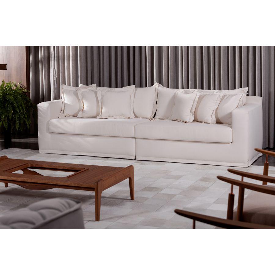 sofa-bistrol-com-almofadas-decoracao-sala-de-estar-2