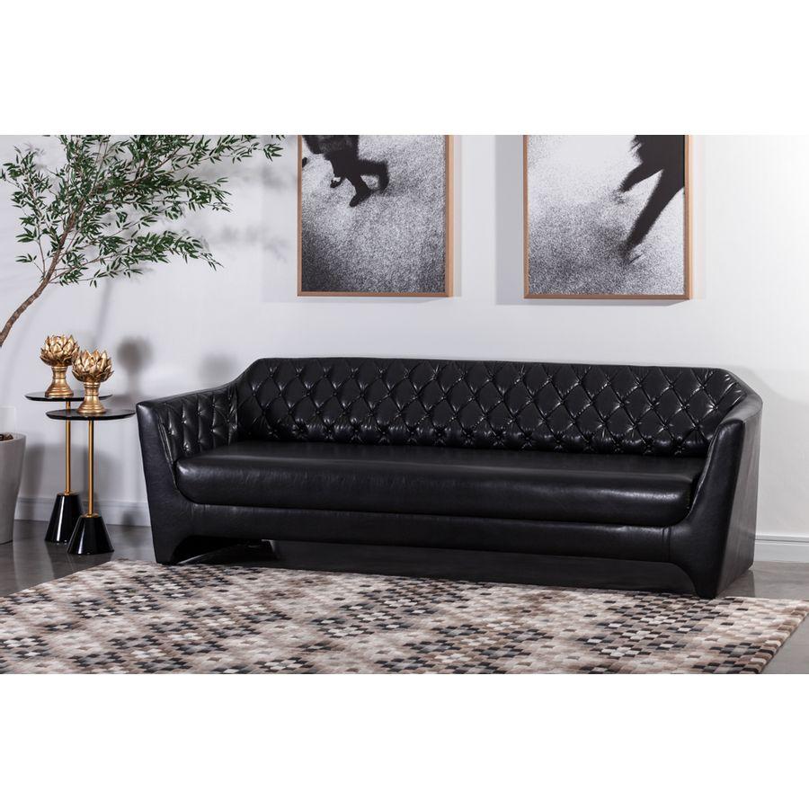 sofa-divine-estofado-com-capitone-couro-courino-preto-estilo-industrial-vintage-3