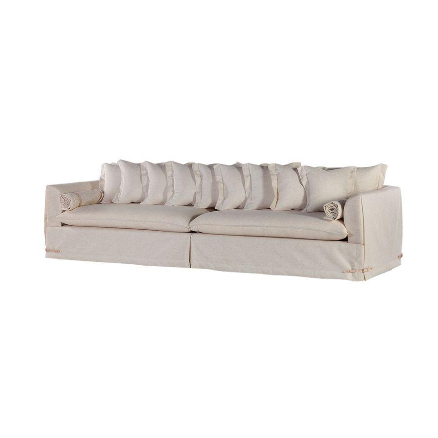sofa-engly-com-almofadas-encosto-e-acento-1