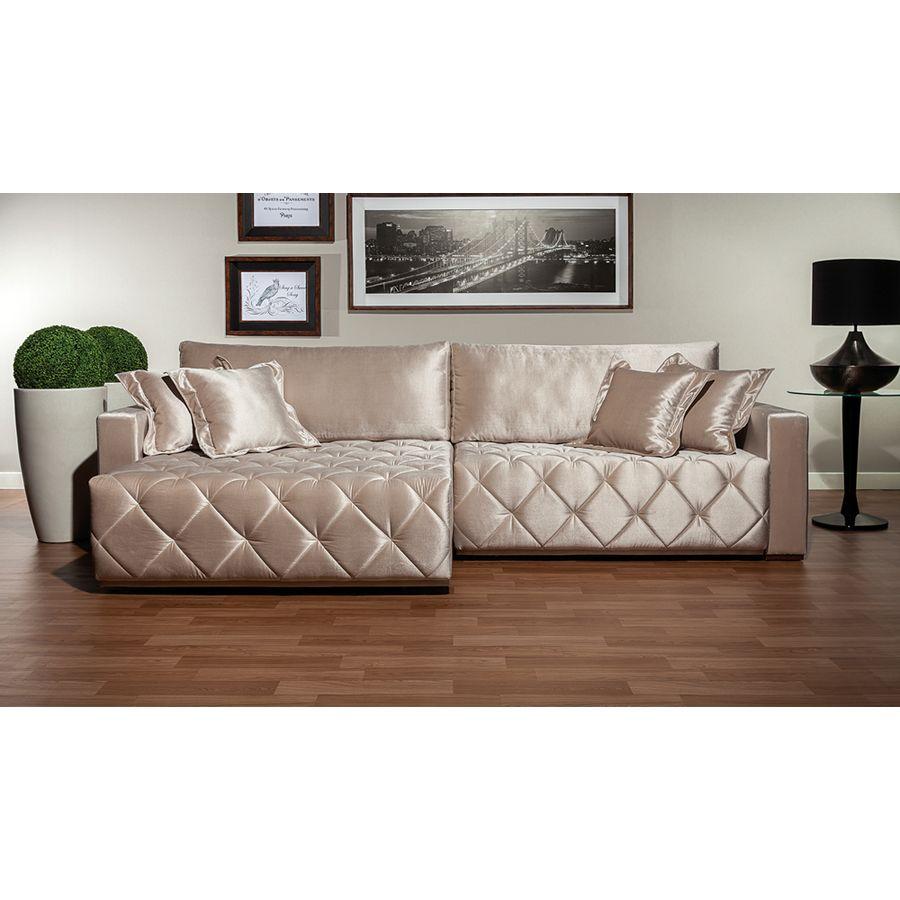 sofa-sinclar-retratil-estofad-tresse-com-almofadas-sala-de-estar-3