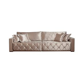sofa-sinclar-retratil-estofad-tresse-com-almofadas-sala-de-estar-1