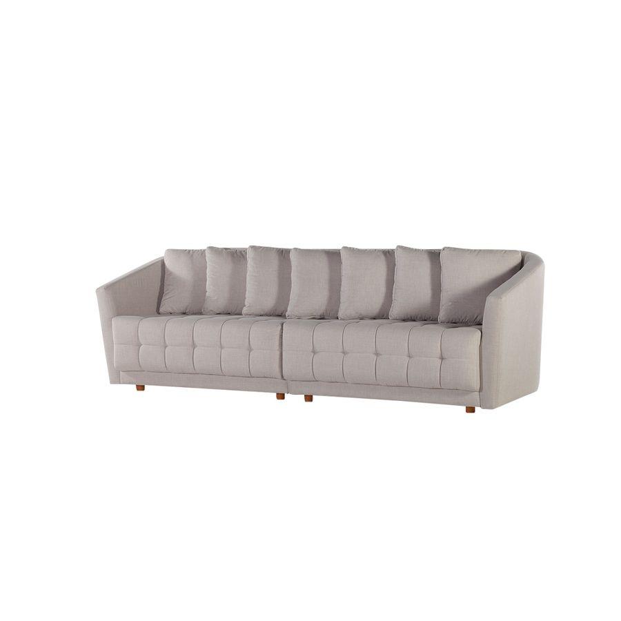 sofa-louisy-estofado-com-almofadas-2