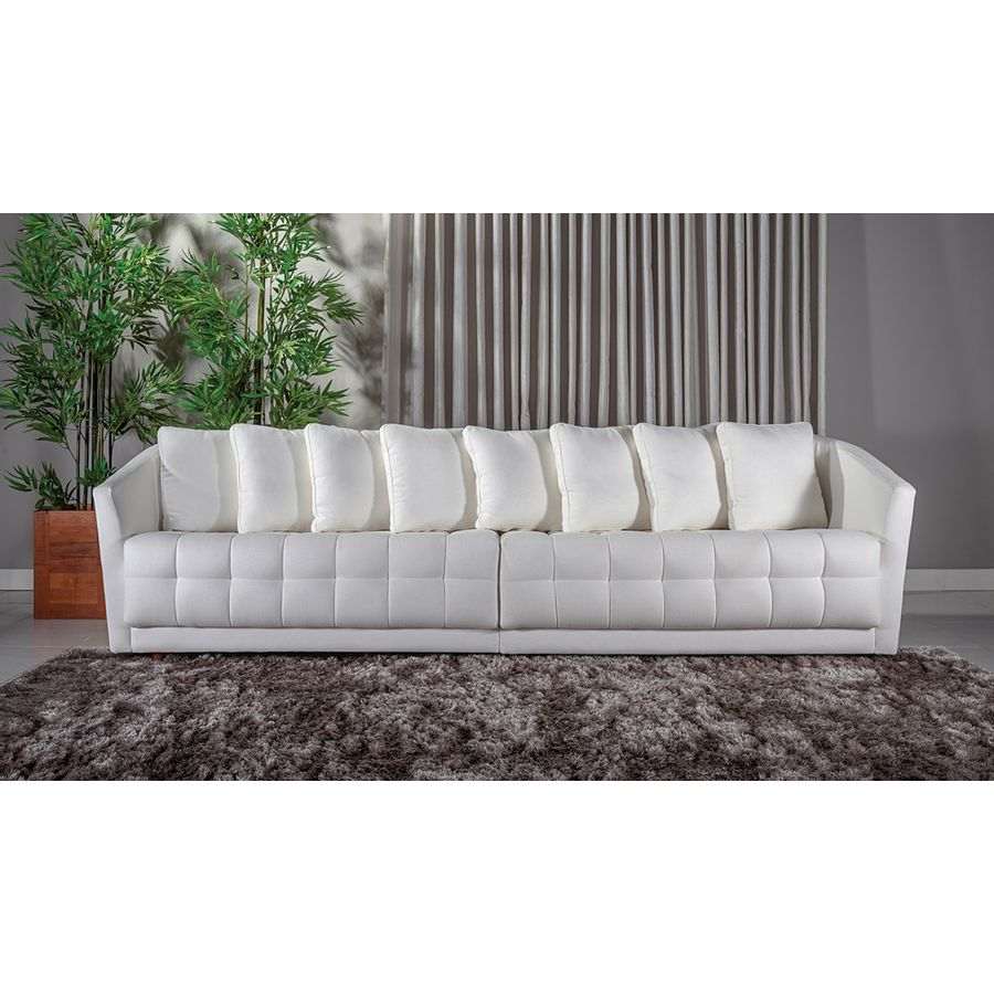 sofa-louisy-estofado-com-almofadas-3