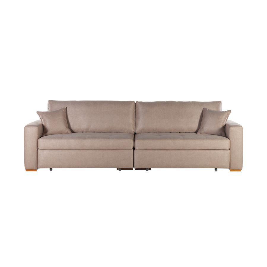 sofa-pearlie-modular-estofado-com-almofadas-3