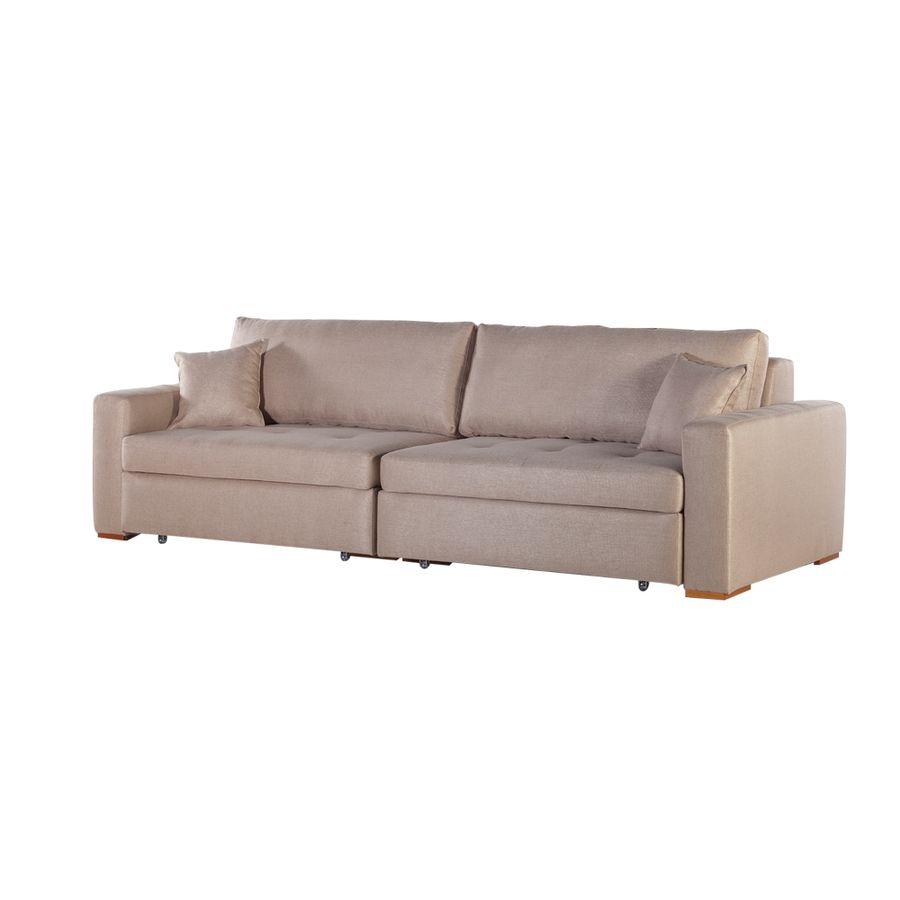 sofa-pearlie-modular-estofado-com-almofadas-2