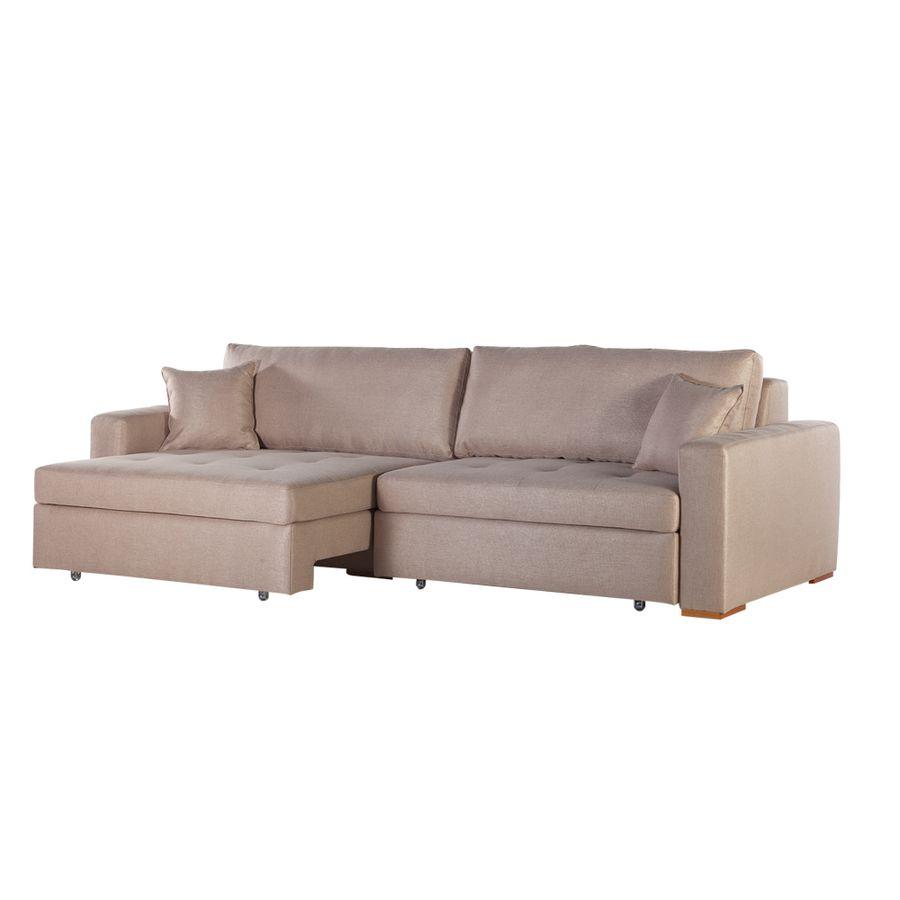 sofa-pearlie-modular-estofado-com-almofadas-1