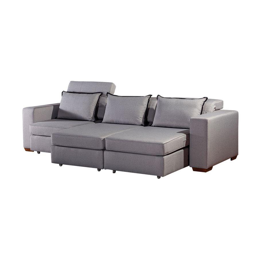 sofa-lofty-retratil-com-almofadas-sala-de-estar-1