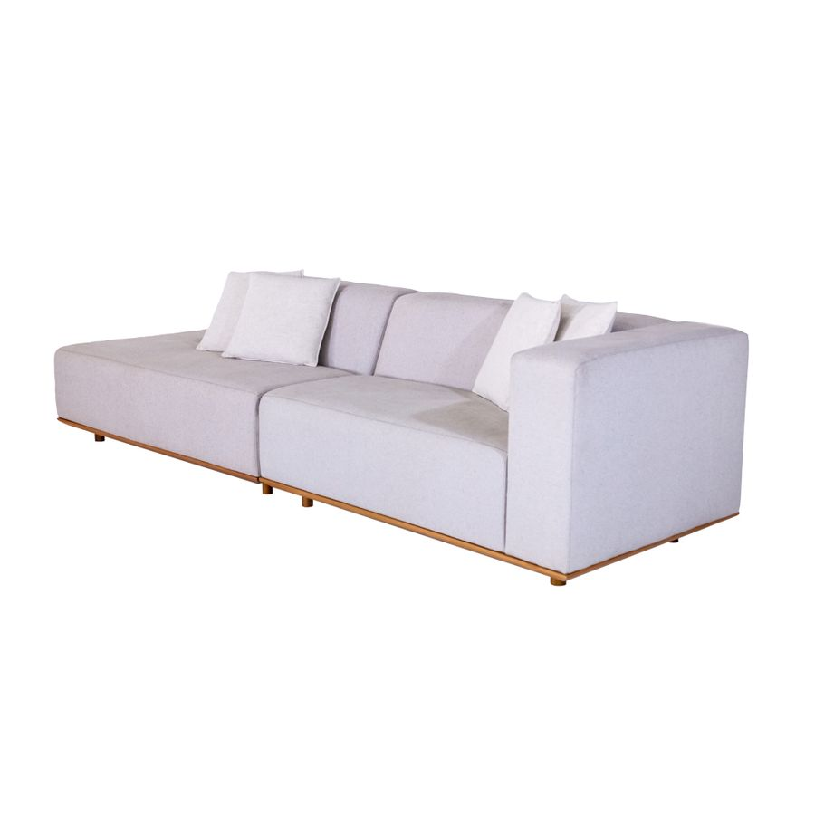sofa-chillon-modular-com-almofadas-base-madeira-macica