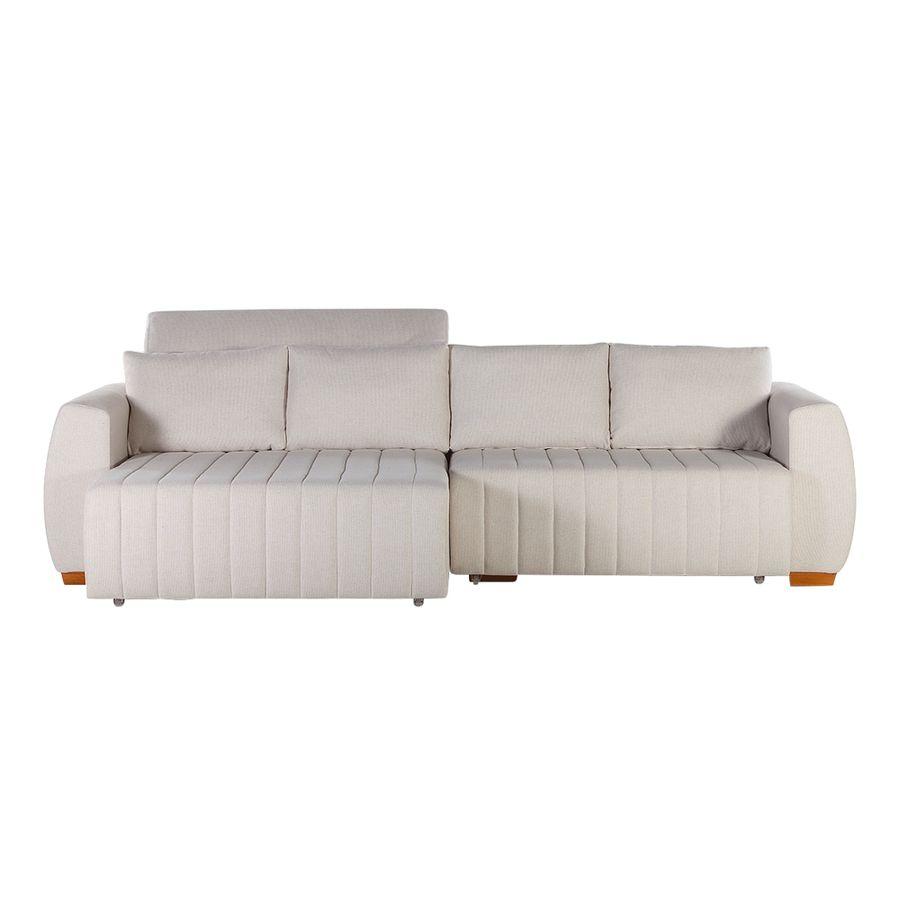 sofa-kriytof-retratil-com-almofadas-acento-tresse-4