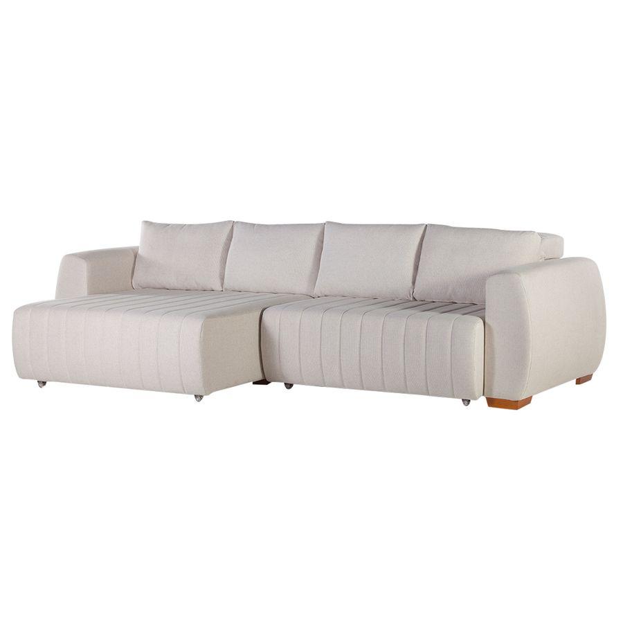 sofa-kriytof-retratil-com-almofadas-acento-tresse-3