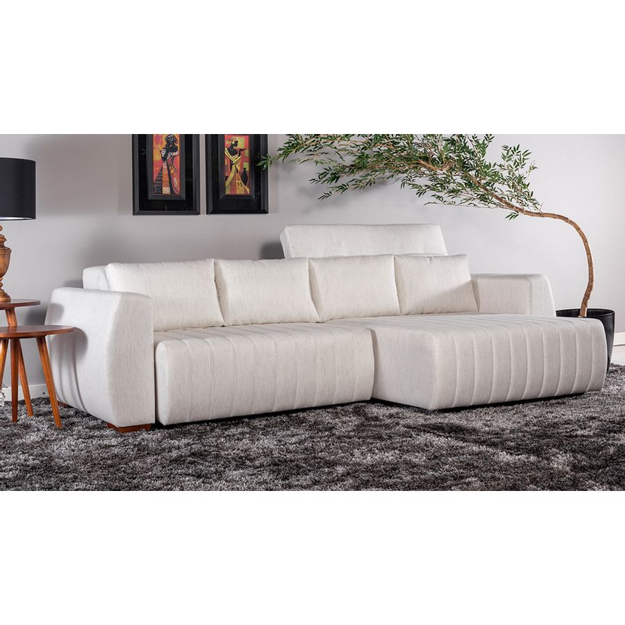 sofa-kriytof-retratil-com-almofadas-acento-tresse-5