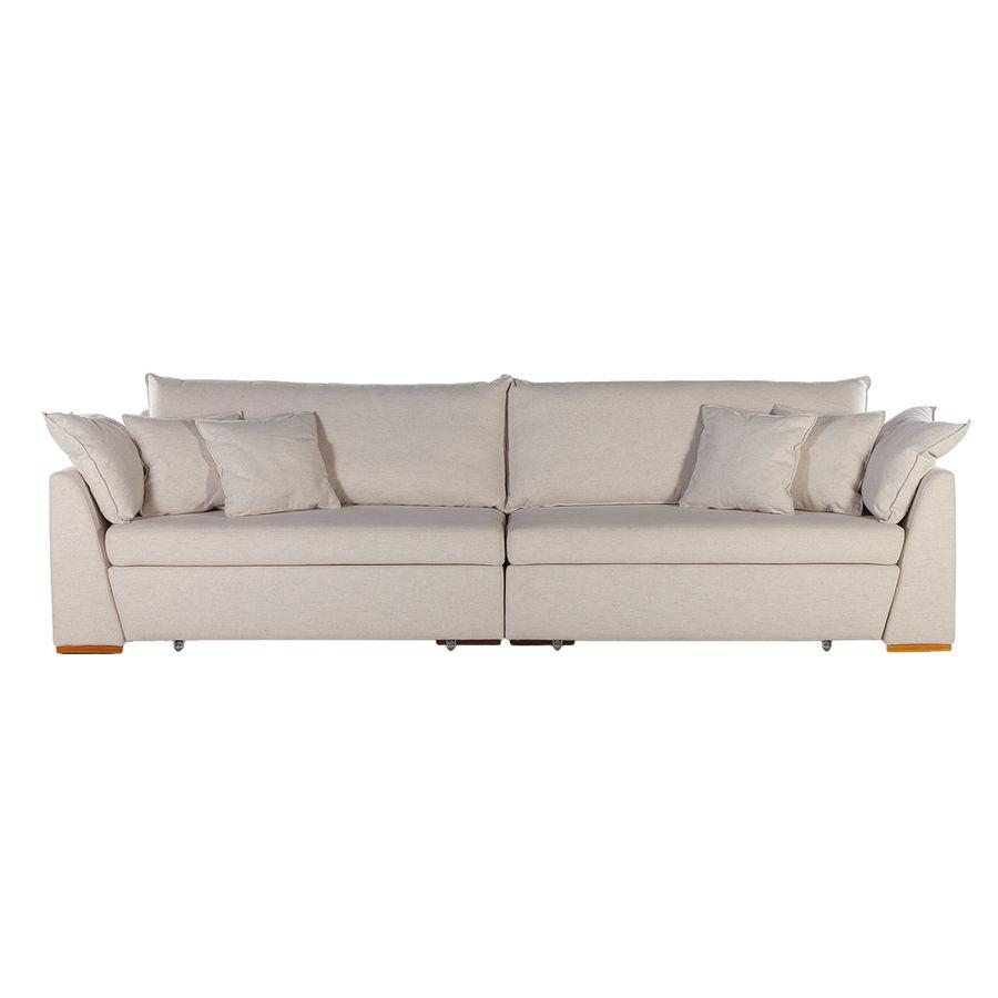 sofa-dylan-retratil-com-almofadas-sala-de-estar-1
