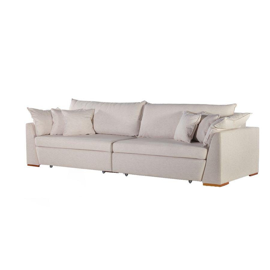 sofa-dylan-retratil-com-almofadas-sala-de-estar-2