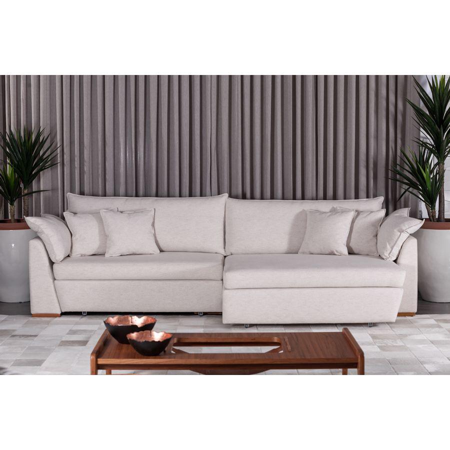 sofa-dylan-retratil-com-almofadas-sala-de-estar-4