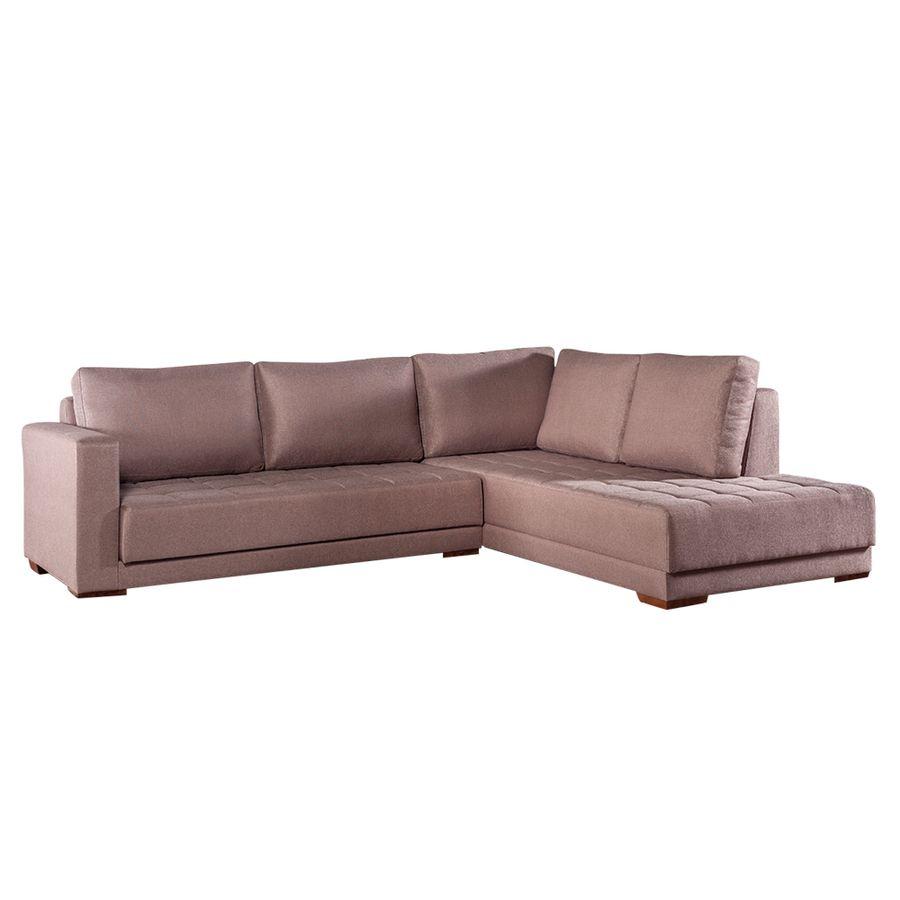 sofa-muhay-estofado-com-almofada-sala-de-estar-1