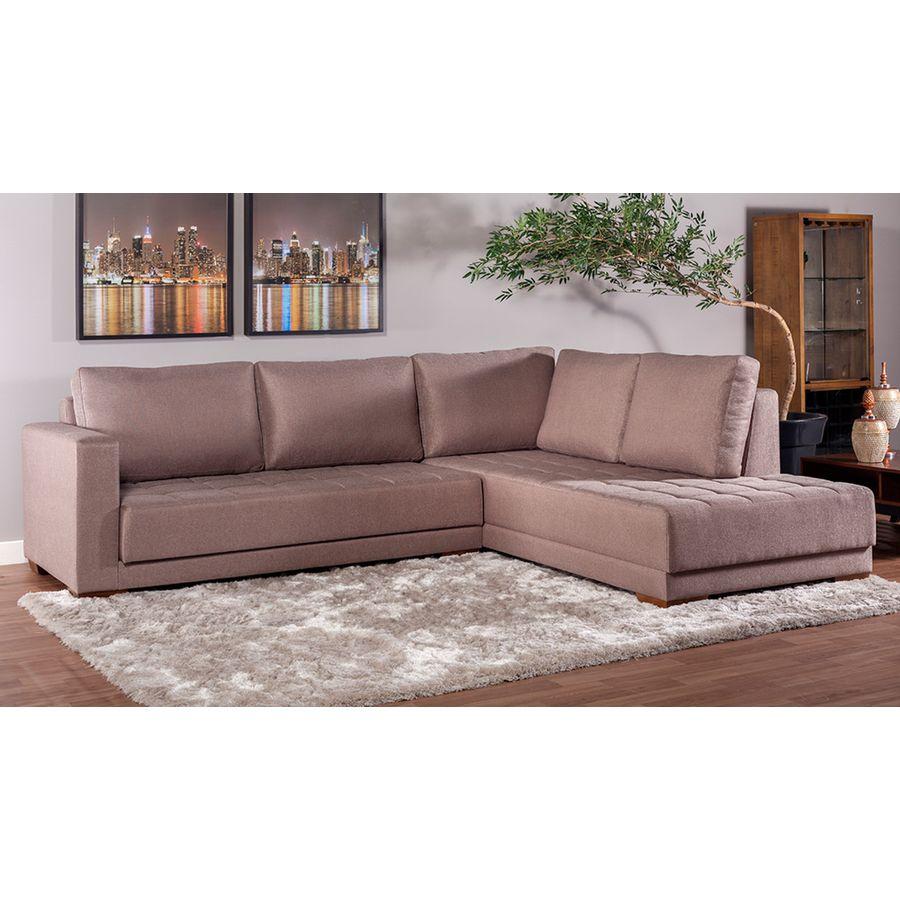 sofa-muhay-estofado-com-almofada-sala-de-estar-2