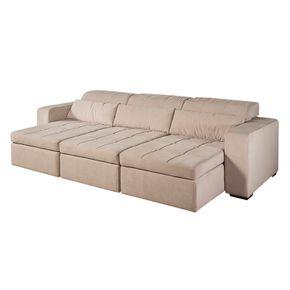 sofa-retratil-com-almofadas-decoracao-sala-de-estar-1