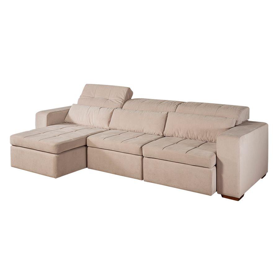 sofa-retratil-com-almofadas-decoracao-sala-de-estar-2
