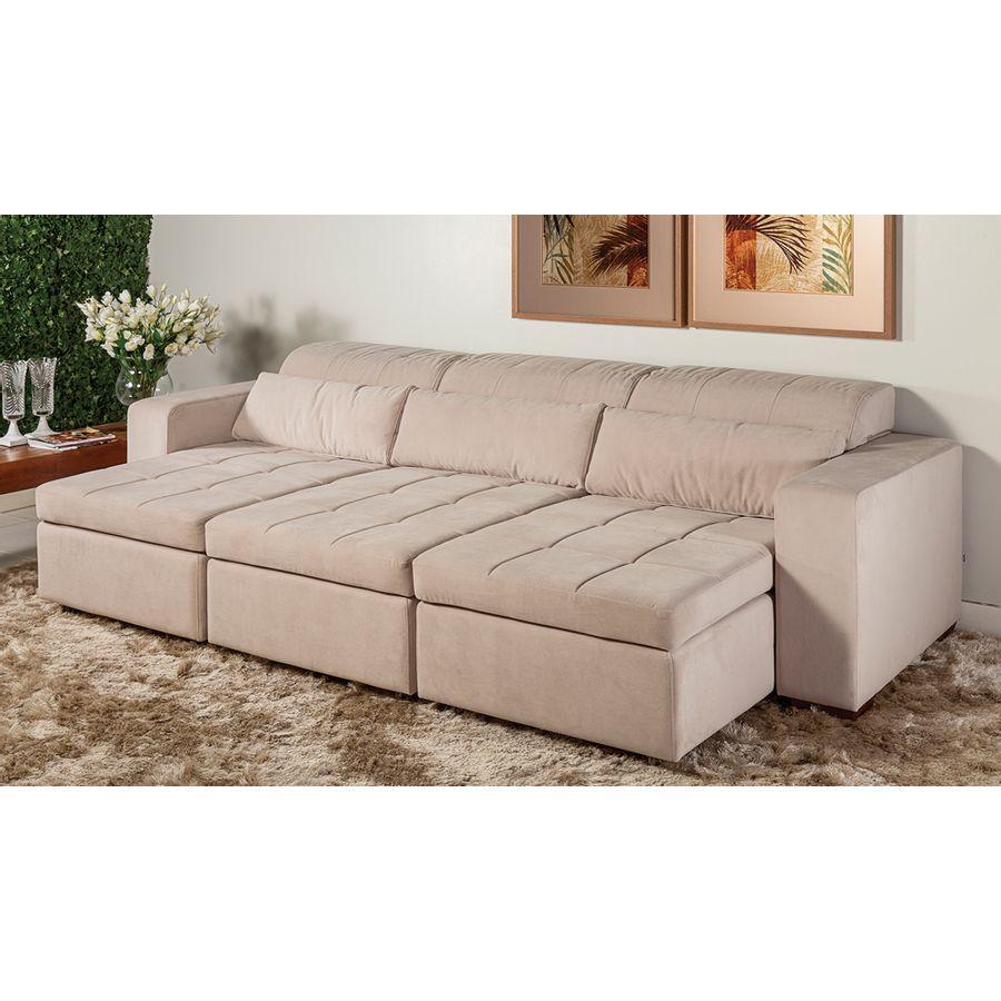 sofa-retratil-com-almofadas-decoracao-sala-de-estar-3