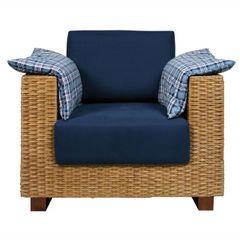 palmari--poltrona-cadeiras-para-area-externa-de-bambu-fibra-sintetica-junco-para-jardim-base-aluminio