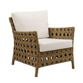 poltrona-Verona-detalhe-moveis-cadeiras-para-area-externa-para-jardim-fibra-sintetica-junco-bambu-01-piscina