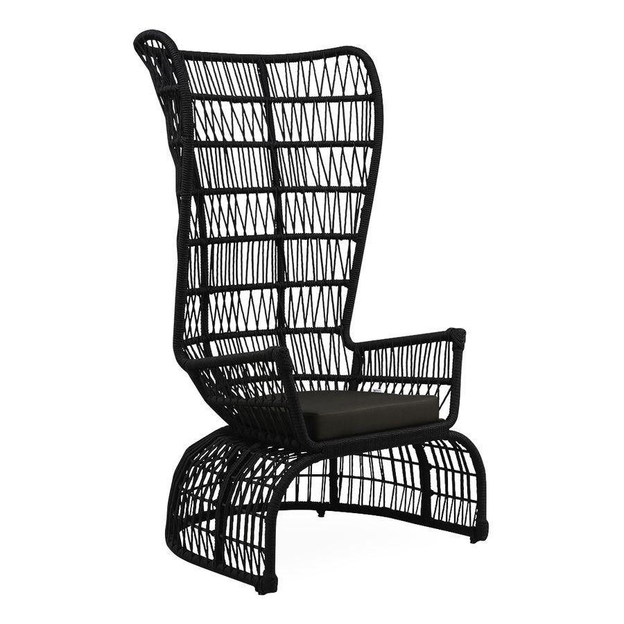 poltrona-Aramal-base-estrutura-aluminio-corda-nautica-moveis-cadeiras-para-area-externa-para-jardim-01-piscina