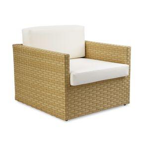 poltrona-anama-detalhe-moveis-cadeiras-para-area-externa-para-jardim-fibra-sintetica-junco-01-piscina