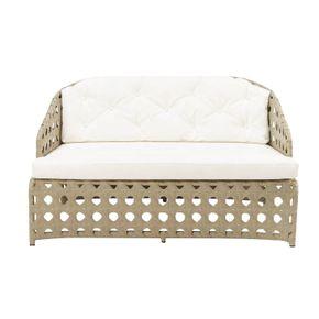 sofa-Lumiere-2-lugares-moveis-cadeiras-para-area-externa-para-jardim-fibra-sintetica-junco-01-piscina