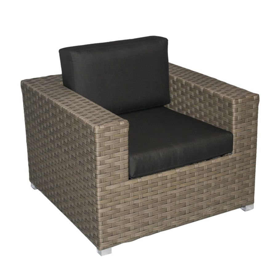 Leather-poltrona-moveis-cadeiras-para-area-externa-para-jardim-fibra-sintetica-junco-base-aluminio-piscina
