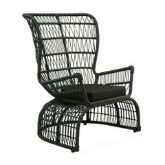 poltrona-Galis-base-estrutura-aluminio-corda-nautica-moveis-cadeiras-para-area-externa-para-jardim-piscina-01