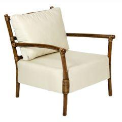 Taliu-poltrona-cadeiras-para-area-externa-de-bambu-para-jardim