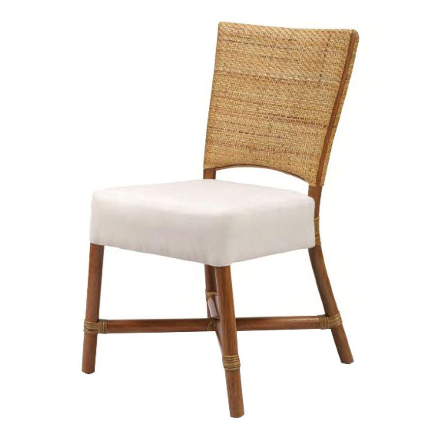 cadeira-de-jantar-astrid-alto-estofada-encosto-fibra-sintetica-junco-base-madeira-decoracao-area-interna-e-externa