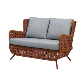 sofa-2-lugares-capanema-fibra-sintetica-junco-estofado-com-almofadas-decoracao-casa-area-externa-piscina