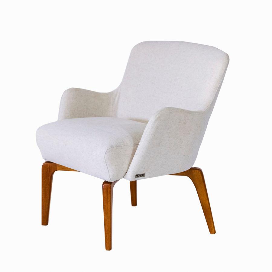 laos-02-T137-poltrona-moderna-luxo-decorativa-base-madeira-bege-creme-linho-design-01