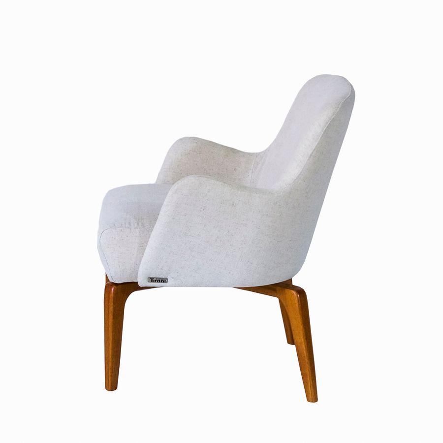 laos-02-T137-poltrona-moderna-luxo-decorativa-base-madeira-bege-creme-linho-design-02