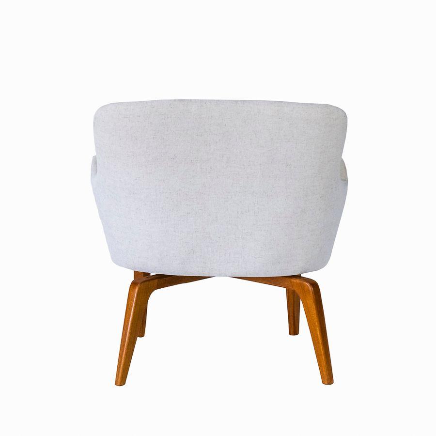 laos-02-T137-poltrona-moderna-luxo-decorativa-base-madeira-bege-creme-linho-design-03