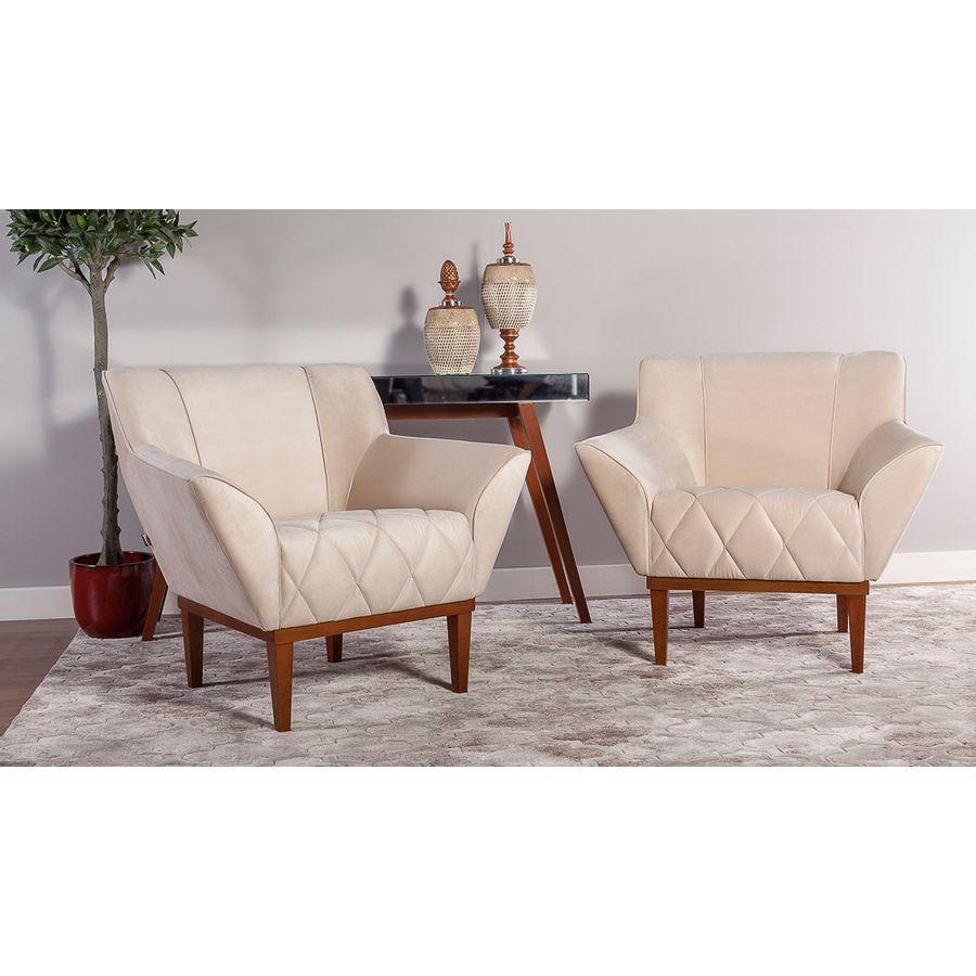 kenzie-L110-poltrona-matelasse-luxo-decorativa-base-madeira-bege-creme-linho-design-02