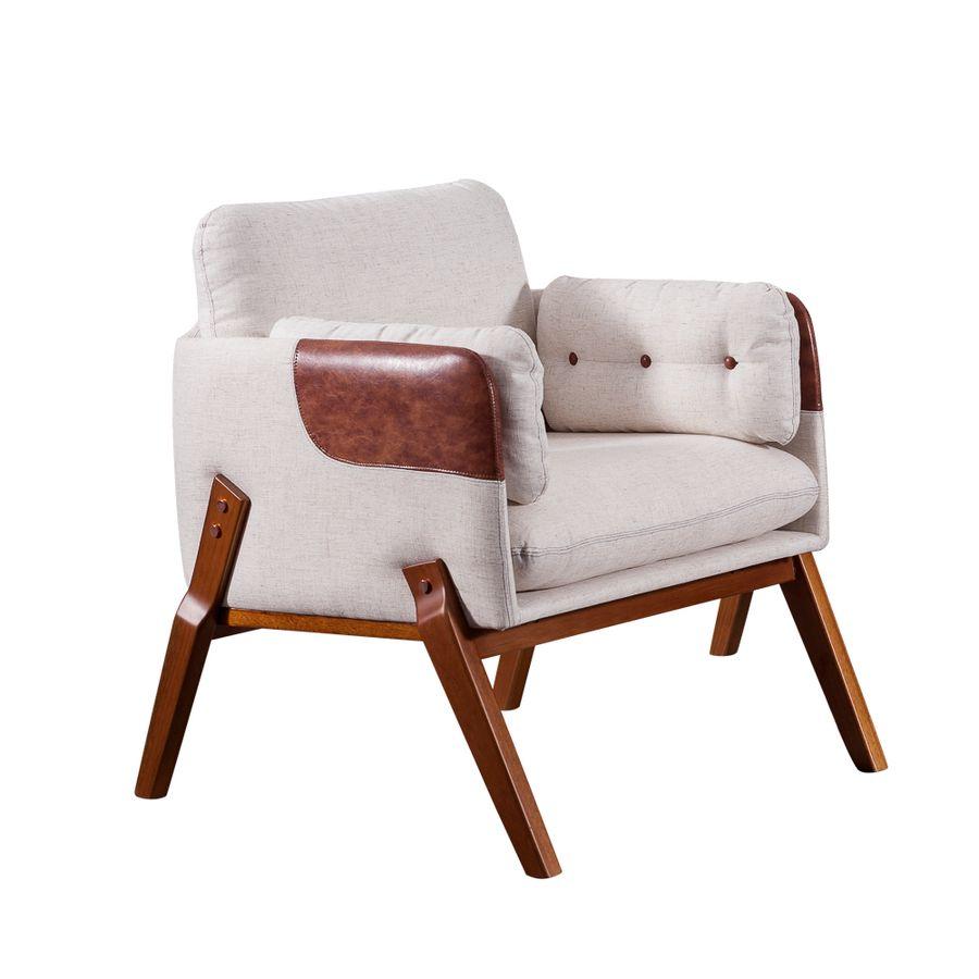 mihaly-Z62-DETALHE-N168-poltrona-moderna-luxo-decorativa-base-madeira-bege-creme-linho-design-botone-01