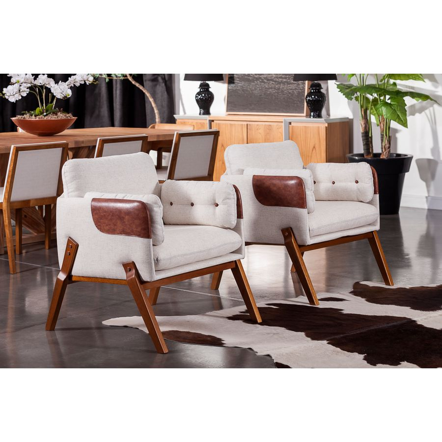 mihaly-Z62-DETALHE-N168-poltrona-moderna-luxo-decorativa-base-madeira-bege-creme-linho-design-botone-02