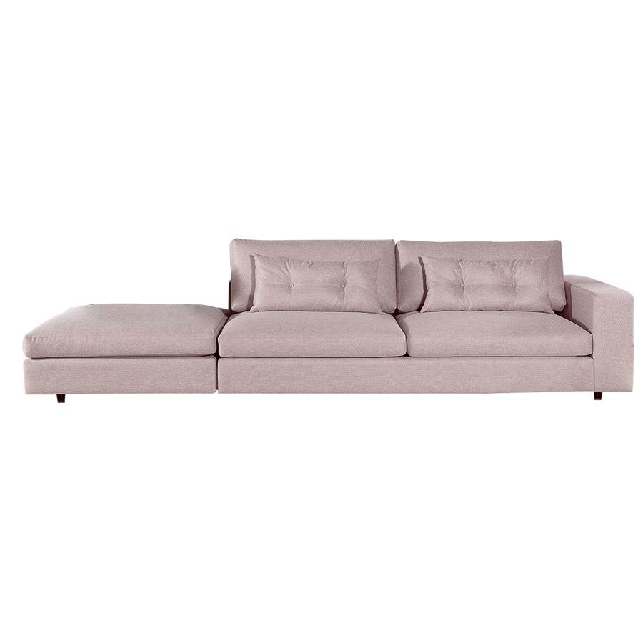 sofa-aylin-01-P205-modular-3-lugares-pes-madeira-luxo-conforto-linho-02
