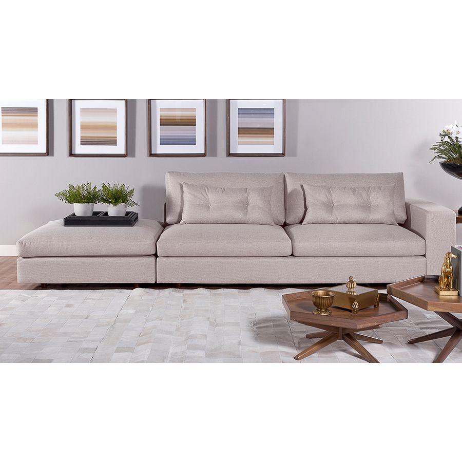 sofa-aylin-01-P205-modular-3-lugares-pes-madeira-luxo-conforto-linho-03