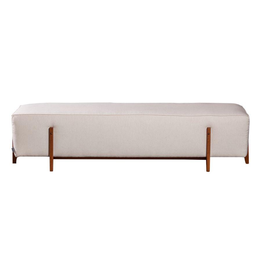 puff-alister-02-U77-banco-decorativo-moderno-estofado-retangular-pes-madeira